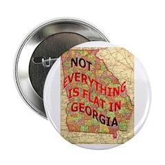 Flat Georgia 2.25