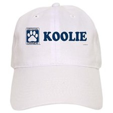 KOOLIE Baseball Cap
