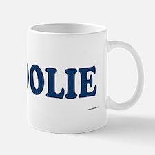 KOOLIE Mug