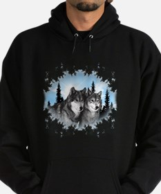 wolves Sweatshirt