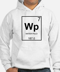 WP Element Sweatshirt