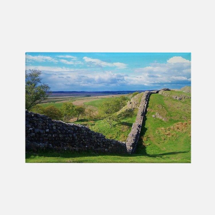 Hadrian s wall t shirts