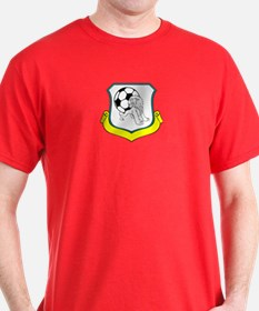 Zamunda Football Club T-Shirt