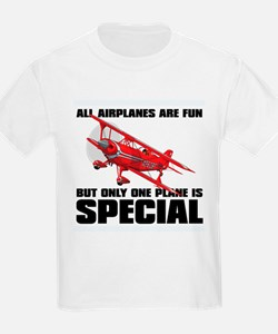 pitts_shirt_front_cp T-Shirt