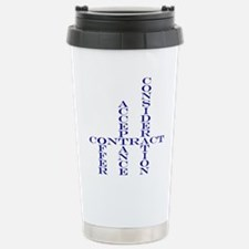 Unique Offer Travel Mug