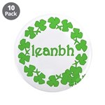 Leanbh Irish Word for Baby 3.5