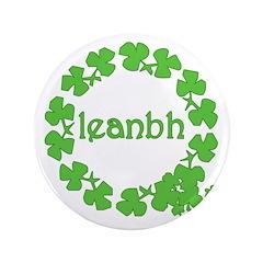 Leanbh Irish Word for Baby 3.5