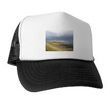 Dunstanburgh Castle Trucker Hat