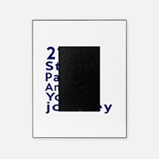 Awesome 21 Birthday Designs Picture Frame