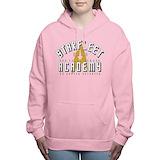 Startrektv Hooded Sweatshirt