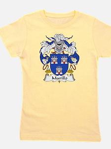 Murillo T-Shirt