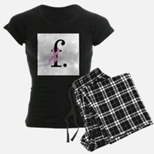 F. Breast Cancer Pajamas