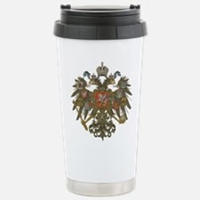 Cute Anastasia Travel Mug