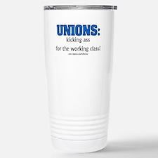 Cute Big business Travel Mug