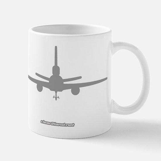 KC-10 Mug