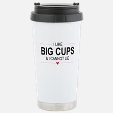 Cute Mix Travel Mug