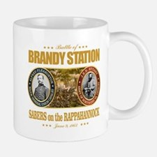 Brandy Station (FH2) Mug