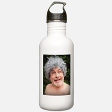 Uncle Urine Water Bottle