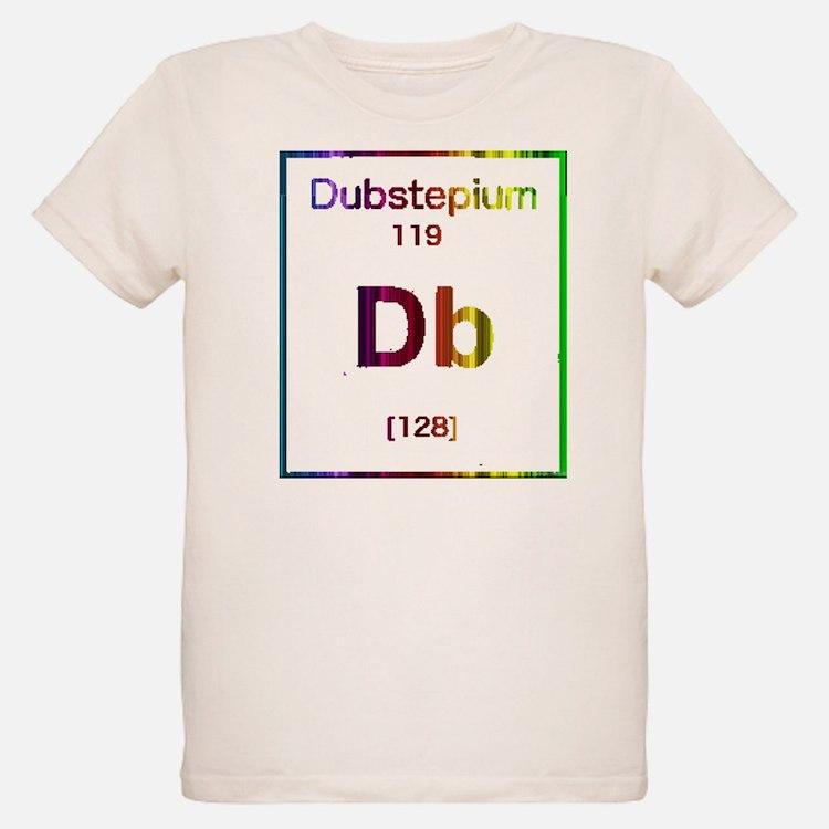 dubstepium T-Shirt