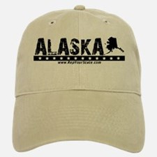 homer alaska hats trucker baseball caps snapbacks