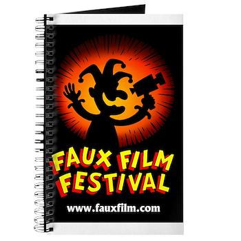 Faux Journal