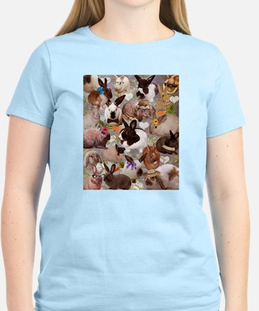 Happy Bunnies T-Shirt