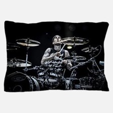 Funny Live Pillow Case
