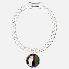 Cute Other pets Bracelet