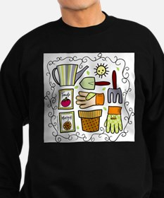 Gardeners' Supplie Jumper Sweater
