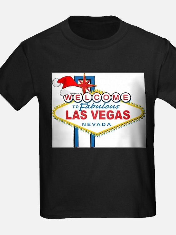 Welcome to las vegas t shirts shirts tees custom for Custom t shirt las vegas