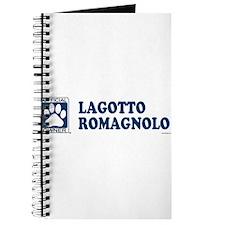 LAGOTTO ROMAGNOLO Journal