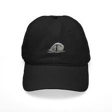 Catnap Baseball Hat