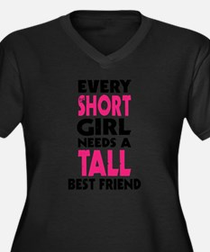 Tall women 39 s plus size clothing plus size shirts for Plus size tall t shirts