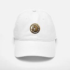 Foreign Legion Para Baseball Baseball Cap