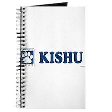 KISHU Journal