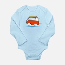 Red Shoerty Van Gone S Baby Outfits