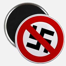 Anti-Nazi Magnets