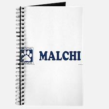 MALCHI Journal