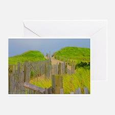 p2501. nauset  Greeting Cards (Pk of 10)