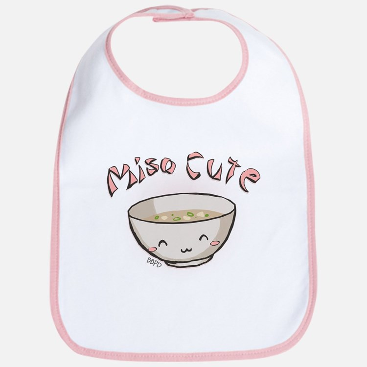 Baby Gifts For Japanese : Japanese anime baby clothes gifts clothing