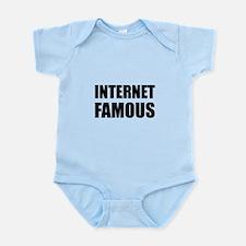 Internet Famous Body Suit