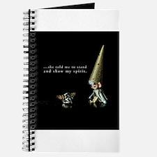Show My Spirit Journal