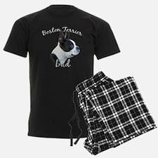 BostonDad Pajamas