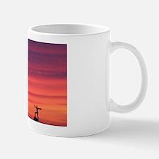 p0258. into it...  Mug