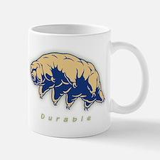 Durable Mug