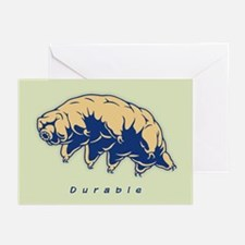 Durable Greeting Cards (Pk of 10)