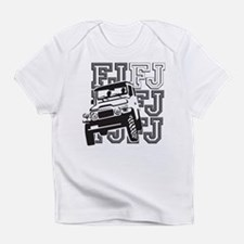 FJ Cruising T-Shirt