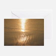 p0012. texturez... Greeting Cards (Pk of 10)