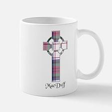 Cross-MacDuff dress Mug