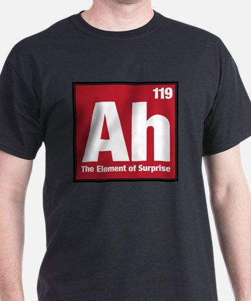 Cool Chemistry ideas T-Shirt